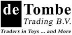de Tombe Trading B.V.